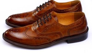 Darlton-Wingtip-shoes