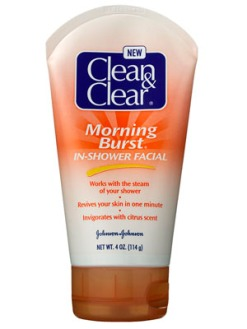 clean-clear-morning-burst-shower-facial-en.jpg