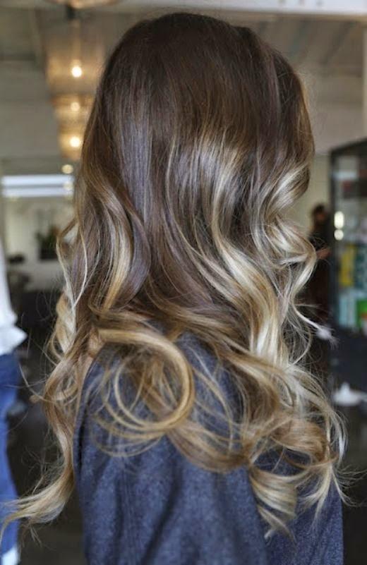 Lucy Hale Medium Hair Length