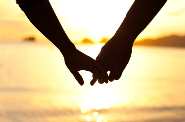 images-of-couples-holding-hands.jpg