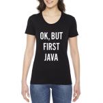 Java_grande
