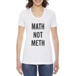 MathMeth_grande