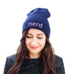 nerd_front_grande