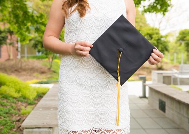 Grad Shoot - Emily-54.jpg